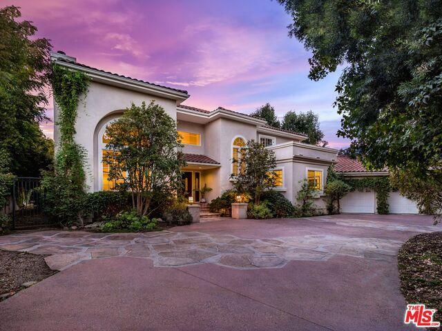 23458 CALIFA Street, Woodland Hills, CA 91367