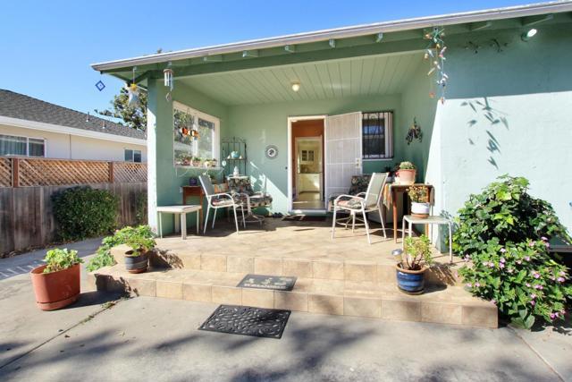 20. 188 Bellerose Drive San Jose, CA 95128