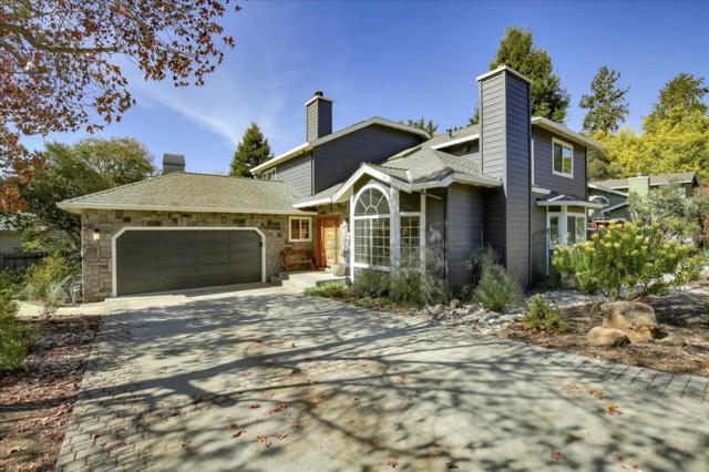 105 Chase Lane, Aptos, CA 95003