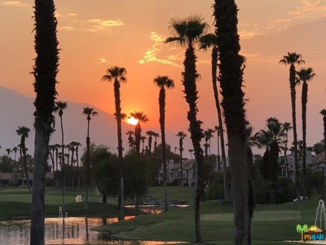 38275 Crocus Lane, Palm Desert, CA 92211
