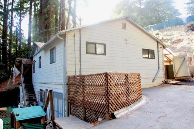 690 Stewart Street, Outside Area (Inside Ca), CA 95006