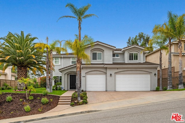 Photo of 17038 ITASCA Street, Northridge, CA 91325