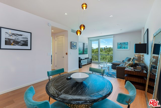 1705 Ocean Avenue 410, Santa Monica, CA 90401