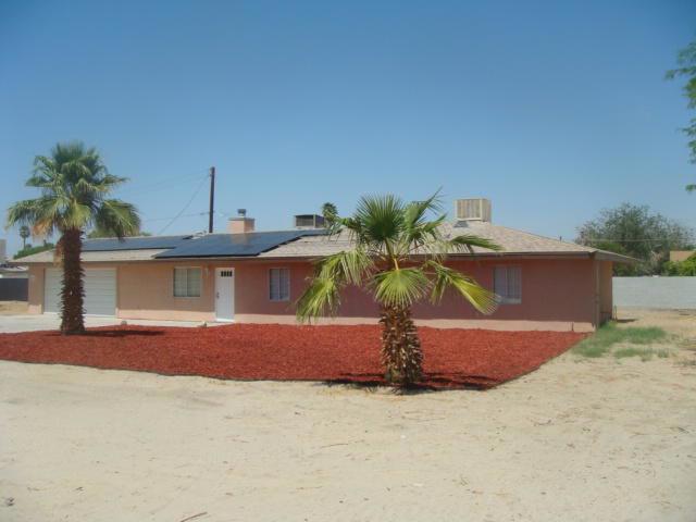 Image 3 of 80630 Mcdaniel Ln, Indio, CA 92201