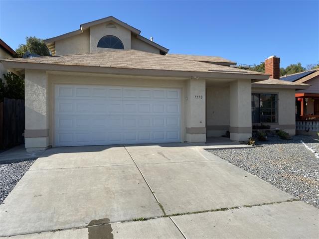 7170 Danawoods Court, San Diego, CA 92114