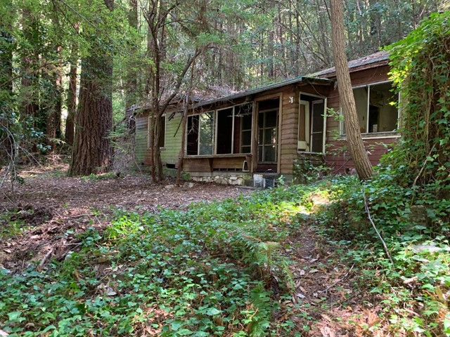 234 Monte Vista Lane, Outside Area (Inside Ca), CA 95006