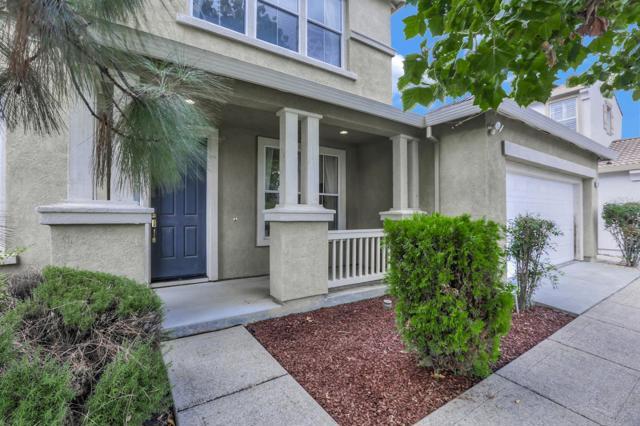 30251 Cedarbrook Road, Hayward, CA 94544