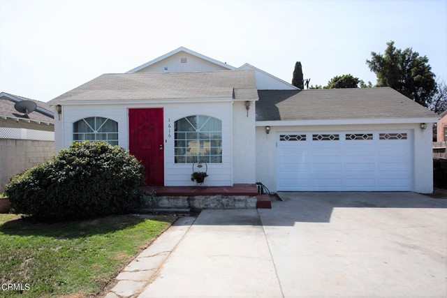 Photo of 1616 E Pine Street, Compton, CA 90221