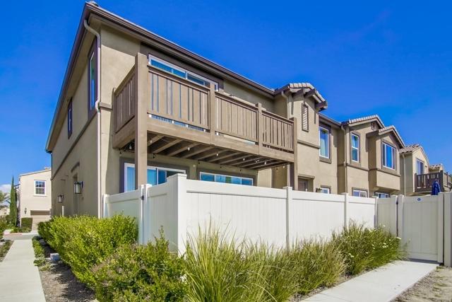 5497 San Roberto, San Diego, CA 92154