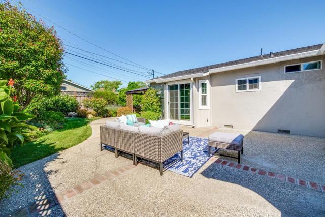 54. 5675 Croydon Avenue San Jose, CA 95118
