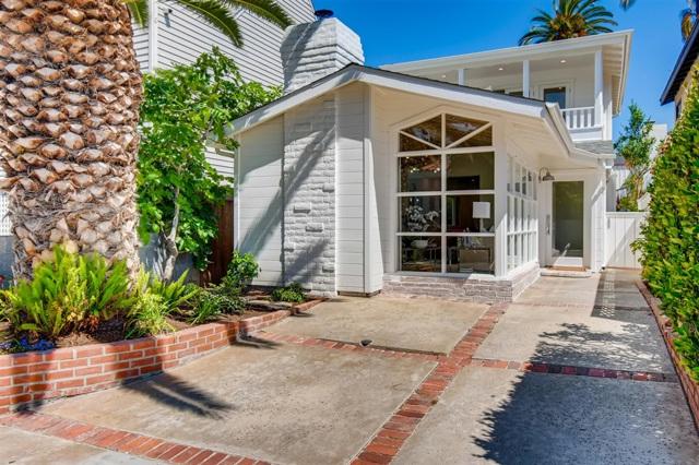 448 Sea Lane, La Jolla, CA 92037