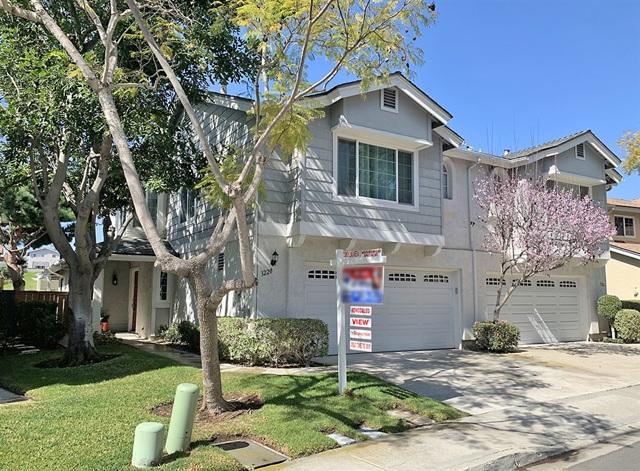 3220 West Fox Run Way, San Diego, CA 92111