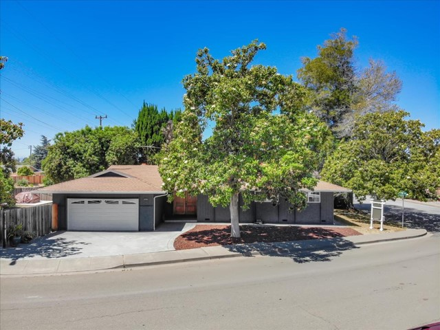40895 Chiltern Drive, Fremont, CA 94539