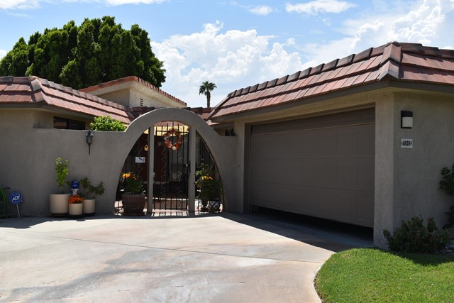 68283 Calle Cordoba, Cathedral City, CA 92234