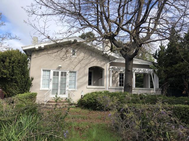 24765 Hesperian Boulevard, Hayward, CA 94545