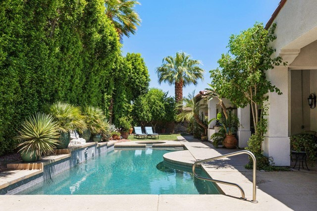 28. 1244 Verdugo Road Palm Springs, CA 92262