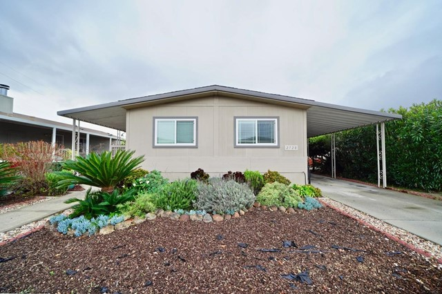 2728 Whispering Hills 272, San Jose, CA 95148