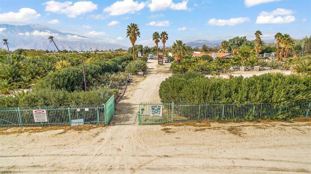 Image 2 of 16205 Johnson Rd, Desert Hot Springs, CA 92241