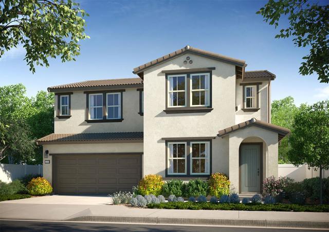 2105 Stone Gate Lane, Mentone, CA 92359