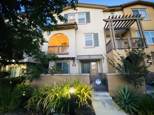 316 Fair Oaks Avenue, Sunnyvale, CA 94085