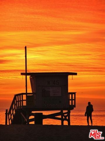 7301 VISTA DEL MAR 31, Playa del Rey, CA 90293
