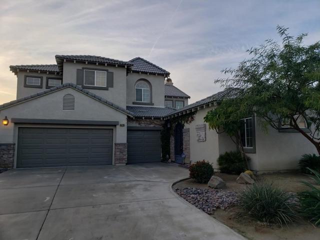 50229 Paseo Cadiz, Coachella, CA 92236