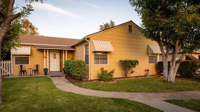 1866 Sinaloa Av, Pasadena, CA 91104 Photo 0