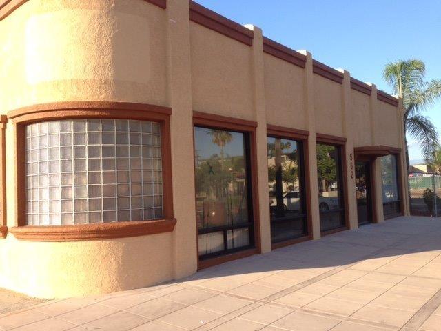 562 W Grand, Escondido, CA 92025