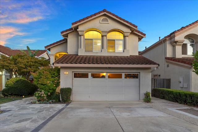 228 Silverlake Drive, Milpitas, California 95035, 4 Bedrooms Bedrooms, ,3 BathroomsBathrooms,For Sale,Silverlake,ML81808535