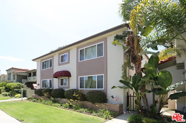 447 S Palm Drive, Beverly Hills, CA 90212