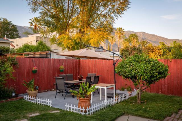 1866 Sinaloa Av, Pasadena, CA 91104 Photo 18