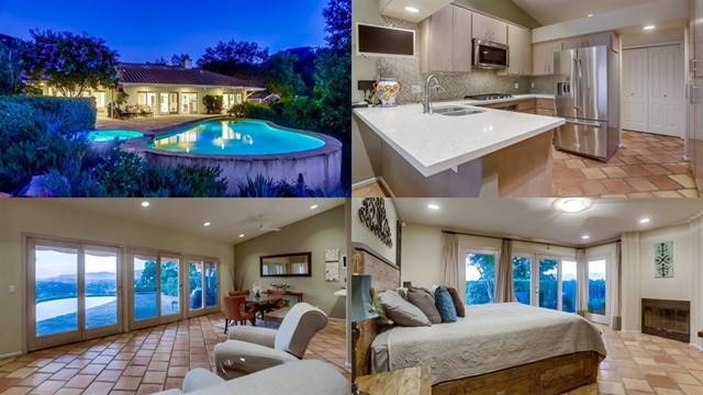12469 Mirar De Valle Rd, Valley Center, CA 92082