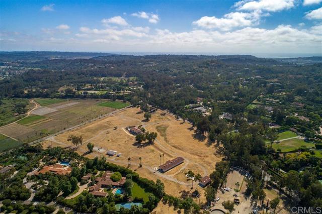 Photo of 5844 Calzada Del Bosque, Rancho Santa Fe, CA 92067