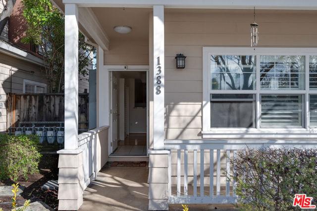 47. 1388 S Almaden Avenue San Jose, CA 95110