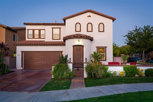 1645 Kincaid Ave, Chula Vista, CA 91913