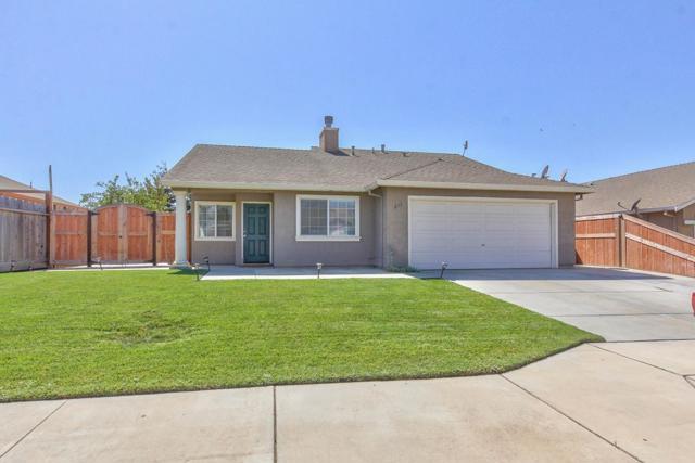 232 Saavedra Street, Soledad, CA 93960