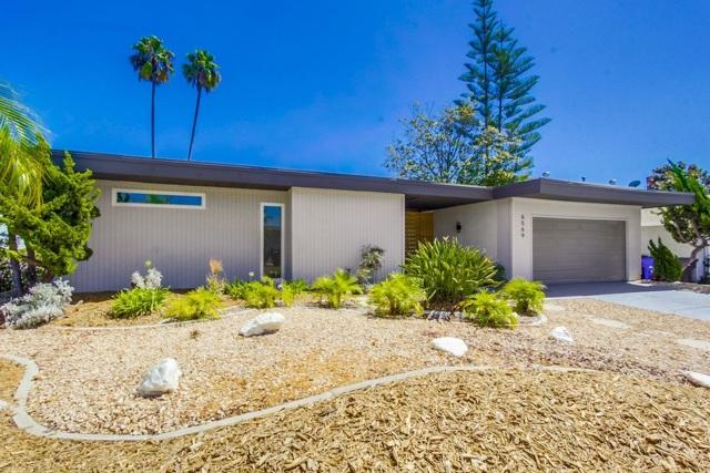 6569 Casselberry Way, San Diego, CA 92119