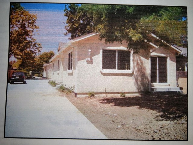 123 Freeman Street, Woodland, CA 95695