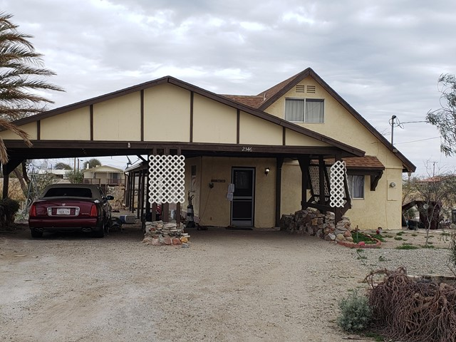 2346 Maui Ln, Salton City, CA 92275 Photo