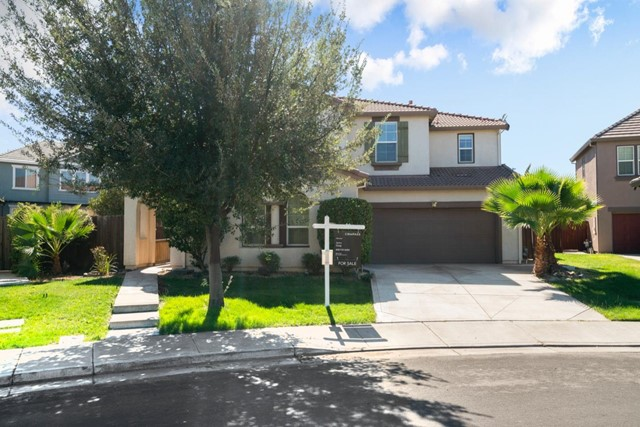 2966 Young Court, Tracy, CA 95377