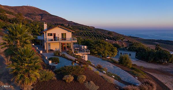 Photo of 8517 Ocean View Road, Ventura, CA 93001
