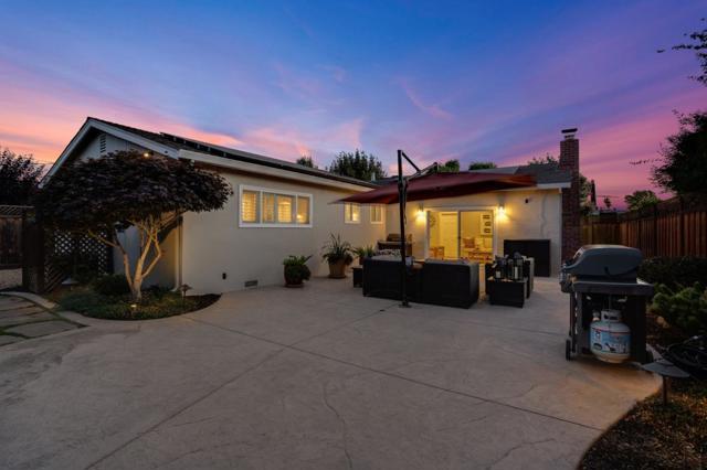 18. 3930 Malvini Drive San Jose, CA 95118