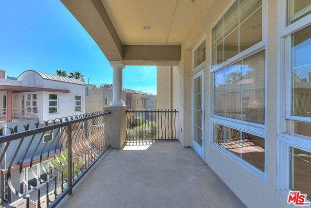 13020 Pacific Promenade, Playa Vista, CA 90094 Photo 38