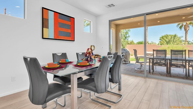 Image 14 of 50880 Monterey Canyon Dr, Indio, CA 92201