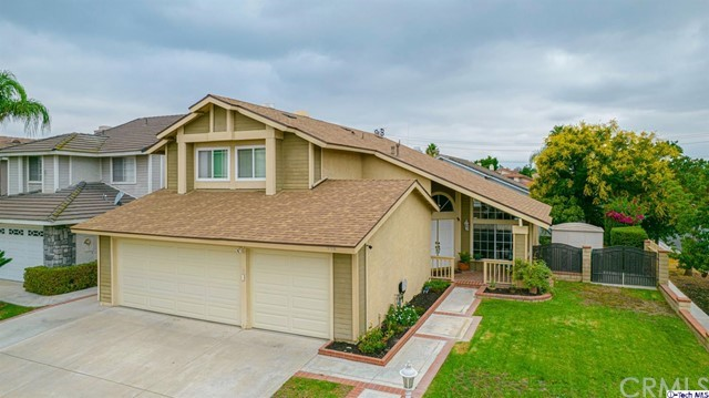 998 Colby Circle, Corona, California 92878, 4 Bedrooms Bedrooms, ,3 BathroomsBathrooms,Residential,For Sale,Colby,320008010
