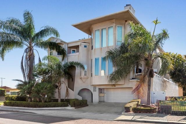 245 Date Ave, Imperial Beach, CA 91932