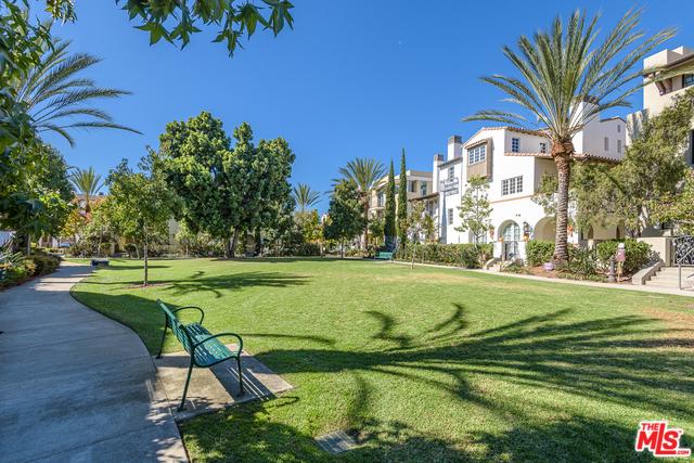 13076 West North Icon Cr, Playa Vista, CA 90094 Photo 24