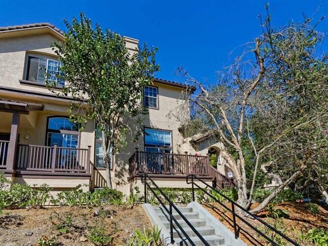 10330 Wateridge Circle 289, San Diego, CA 92121
