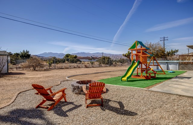 40. 8628 San Vicente Drive Yucca Valley, CA 92284