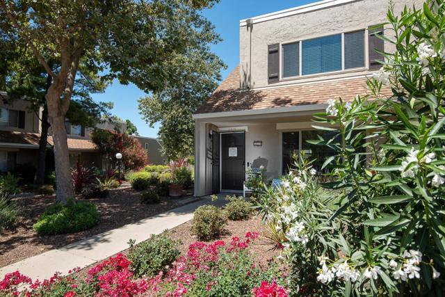 2310 Olivegate Lane, San Jose, CA 95136